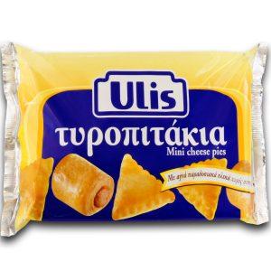 ΤΥΡΟΠΙΤΑΚΙ 1000 gr